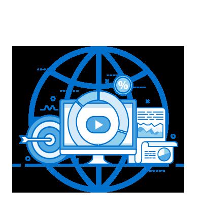 DIGITAL MARKETING SERVICES-GLOBAL