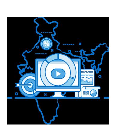 DIGITAL MARKETING SERVICES-INDIA