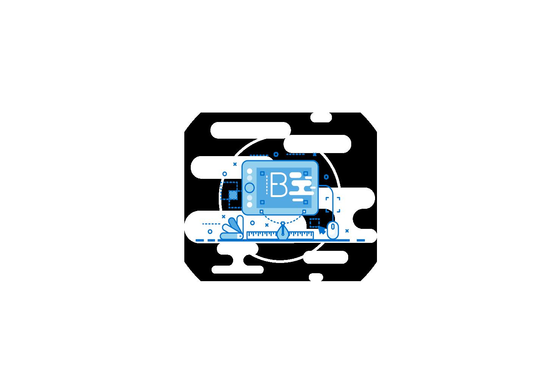 logo designing company in kerala