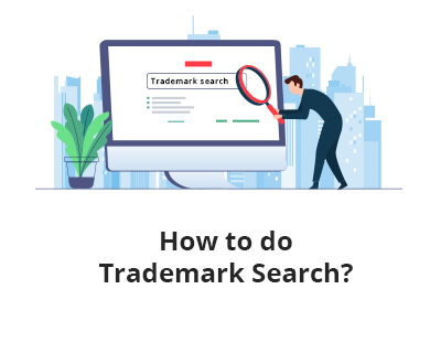 How to do Trademark Search?