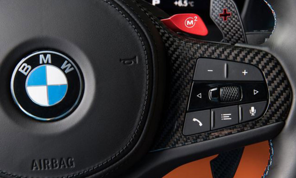 Why Giant Car Manufacturer BMW got Penalty from Google