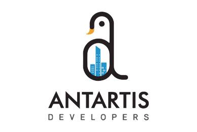 Antartis Developers