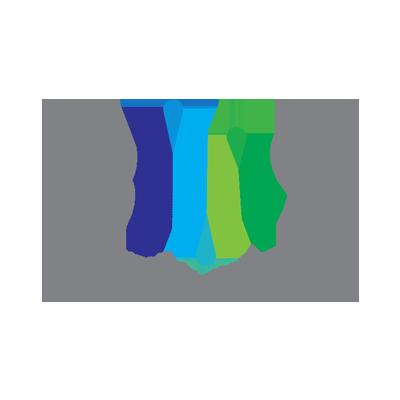 Bridgeway Medical Systems