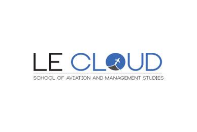 Le Cloud Aviation