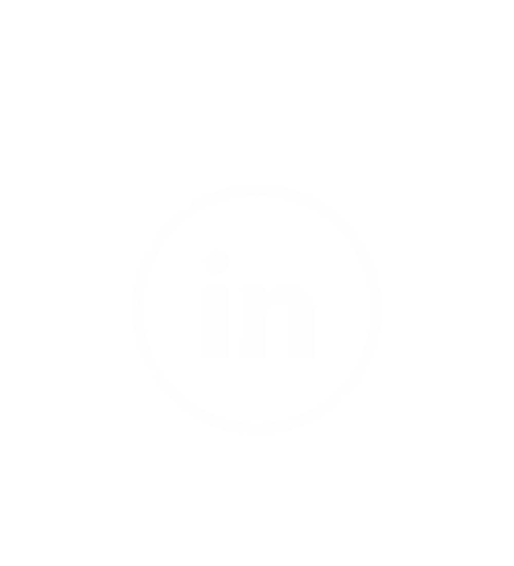 Linkedin Marketing in India
