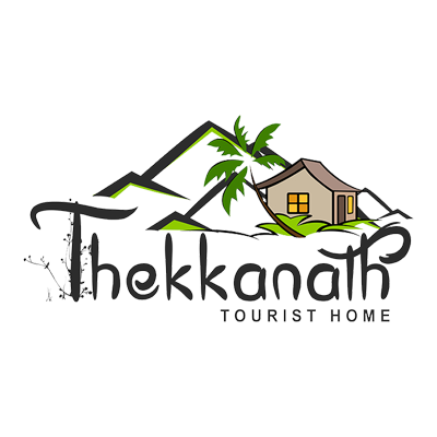 Logo Design Thekkanath Kozhikode