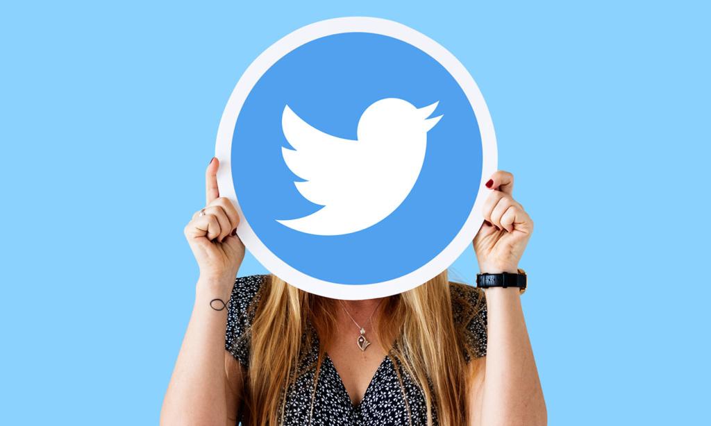 Twitter Celebrities