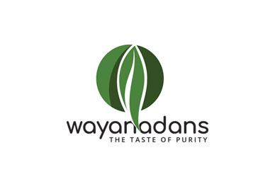 Wayanadans